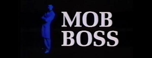 Mob-Boss0.jpg