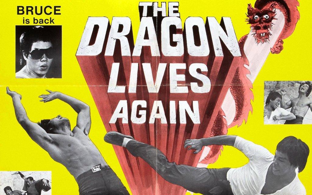 dragon-top.jpg