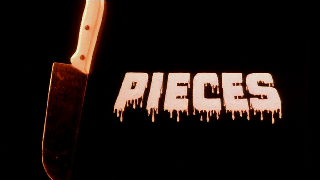 pieces.png