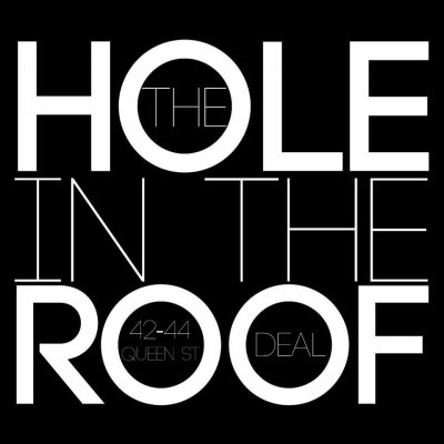 58452_1_the-hole-in-the-roof_1.jpg