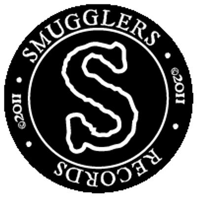 Smugglers_LOGO_MARK-09_400x400.png