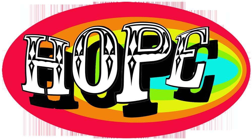 hope-logo-2016.png