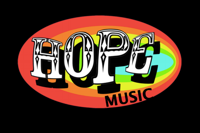 Splink are pleased to announce we are playing Hope Festival 2018  We will be on the main stage on Sunday the 27th May (Time TBC) just turn up for the whole day as there will be some great bands and it is a really nice festival.