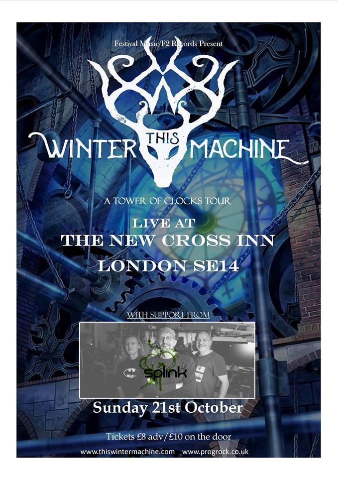 Splink with This winter machine.jpg