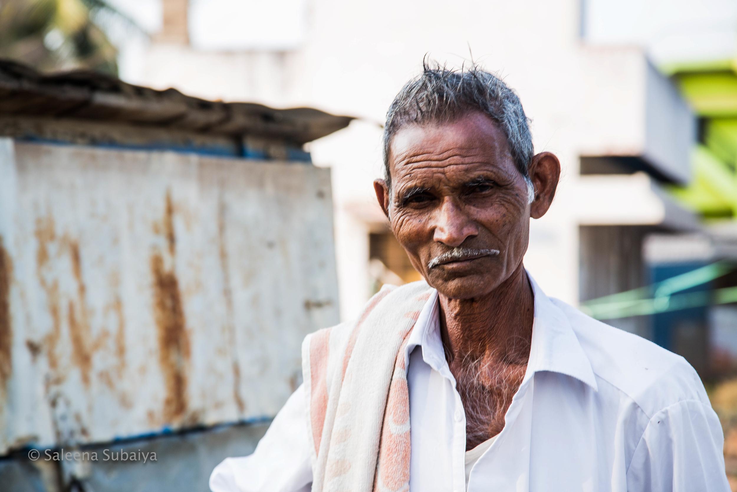 Man_ananthaparum_Village.jpg