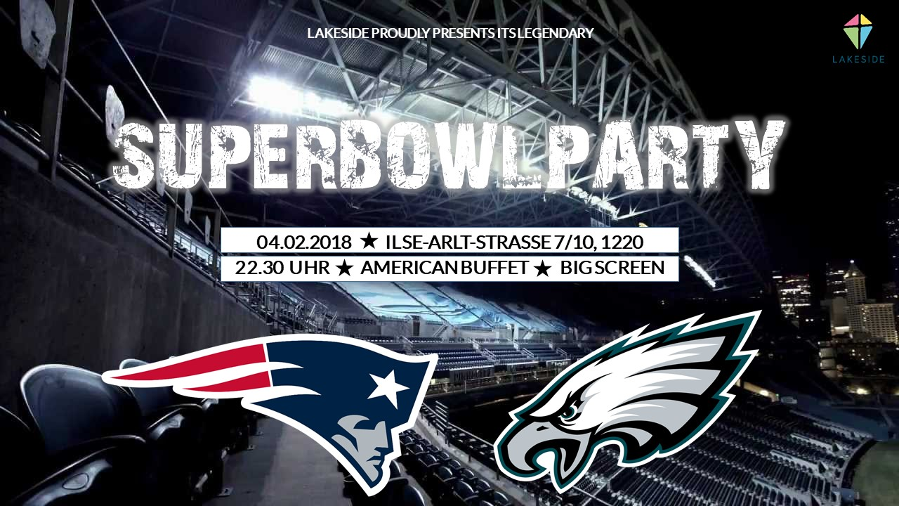 Superbowlparty 2018.jpg