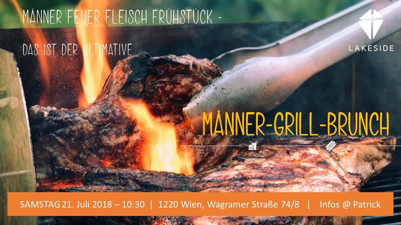 20180721_Männer-Grill-Brunch.jpg