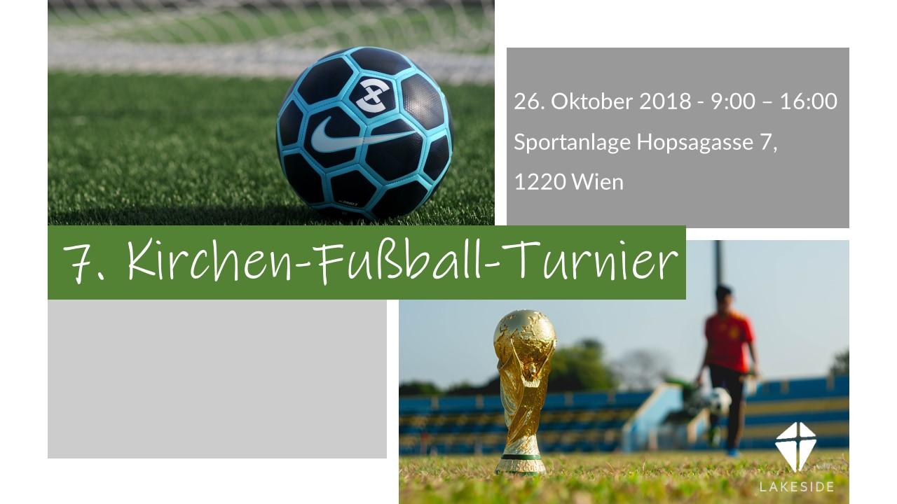KirchenCup_26.10.2018.jpg