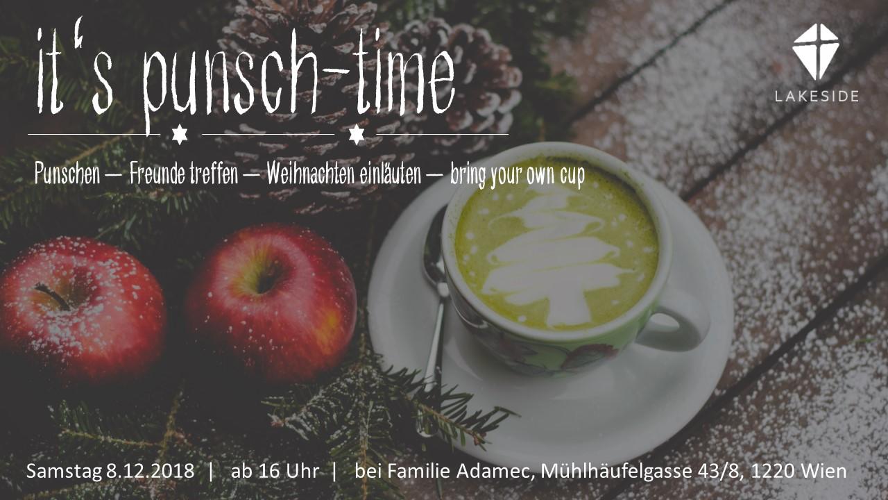 2018_Weihnachtspunsch_v1.jpg