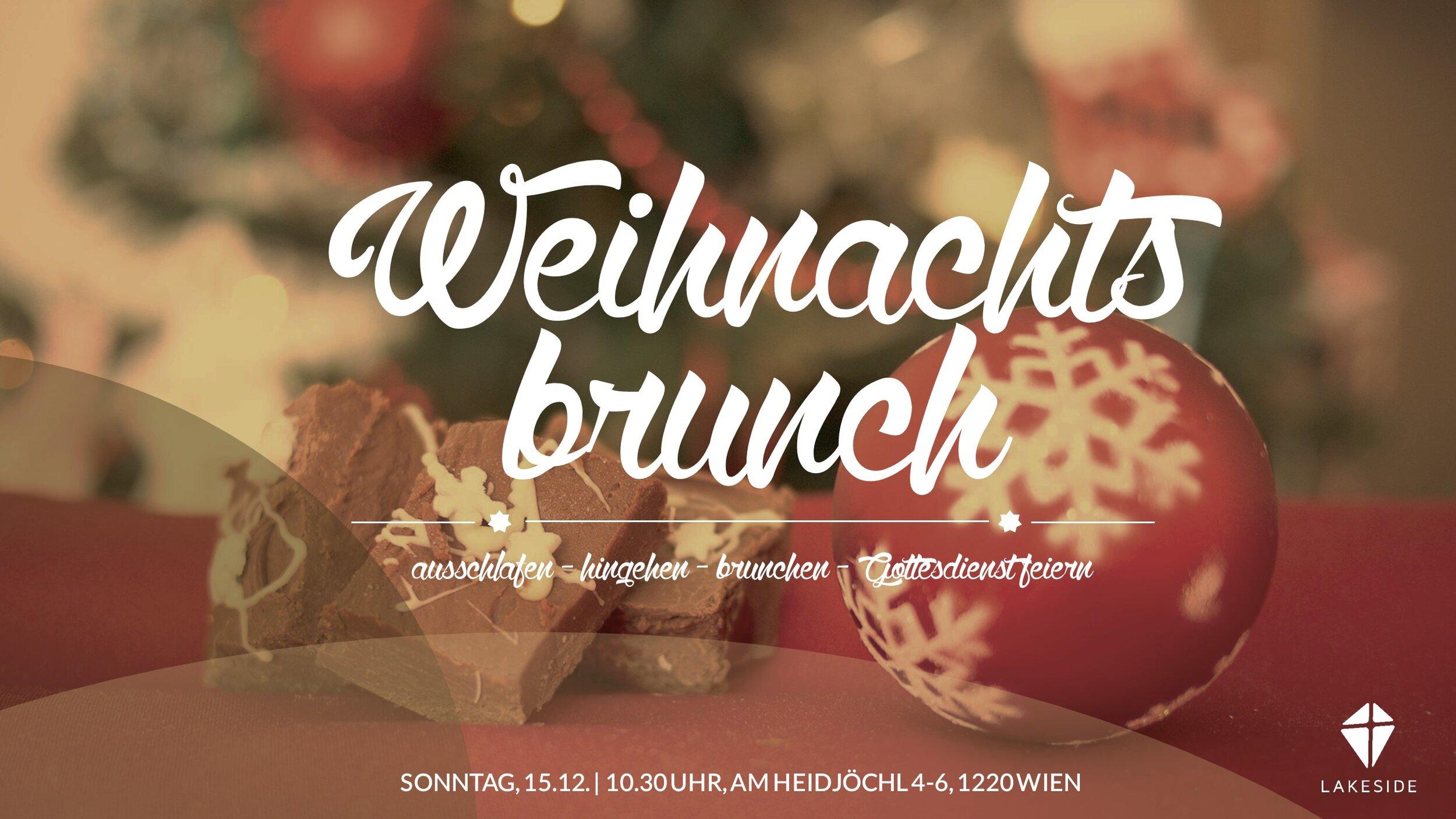 Weihnachtsbrunch_19.jpg
