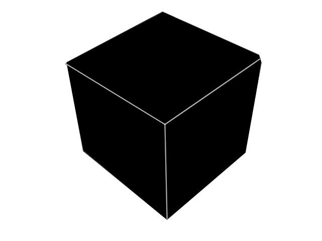 Blackbox