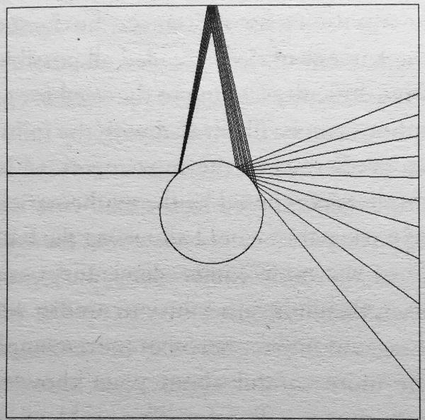"""David Cowan, wariacyjność efektów w stosunku do planów (w książce NN Taleba """"Antifrigile"""")"""