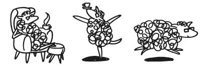 Wholesale-Coffee-illustration.jpg