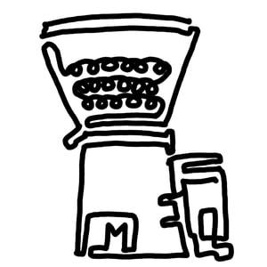 Coffee-Grinder.jpg