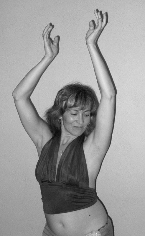 Olga-Sanz-Cubero-Rio-Abierto-6.jpg