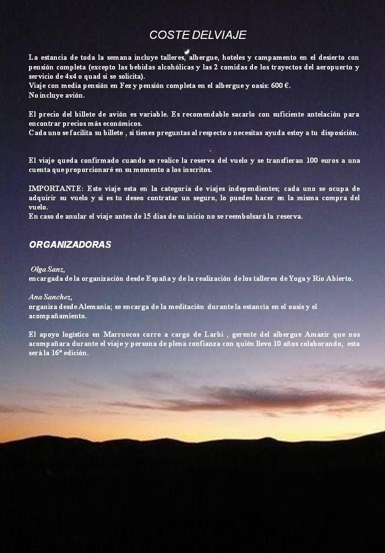 Viaje al Sahara_Mayo 2018-a.jpg