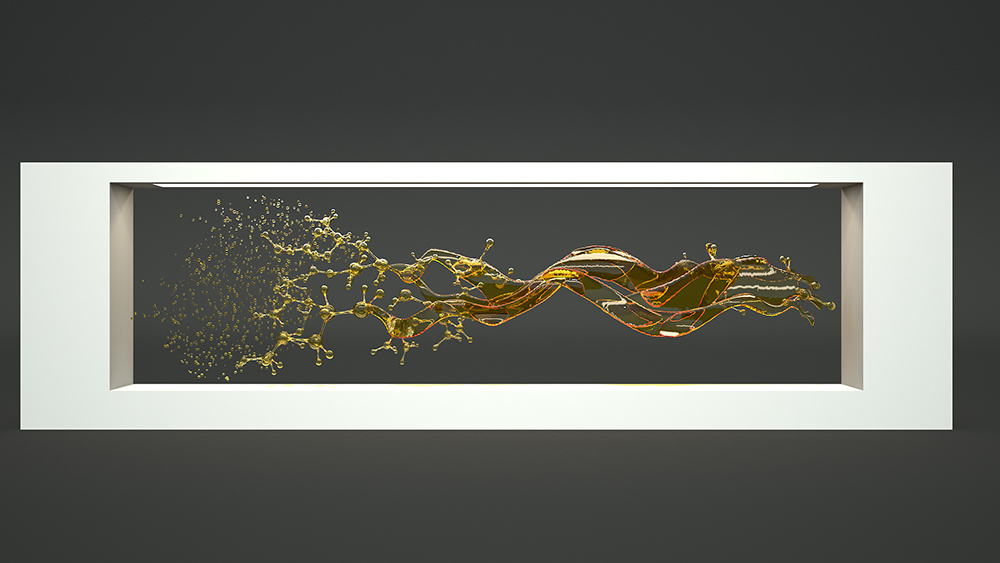 《智能飞溅》设计效果图1.jpg