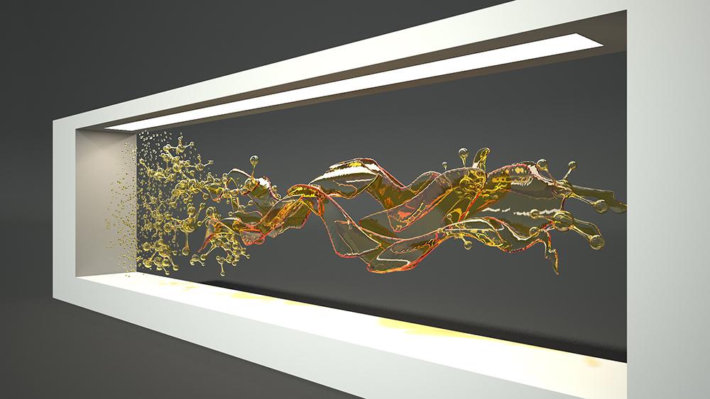 《智能飞溅》设计效果图2.jpg