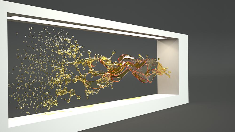 《智能飞溅》设计效果图3.jpg