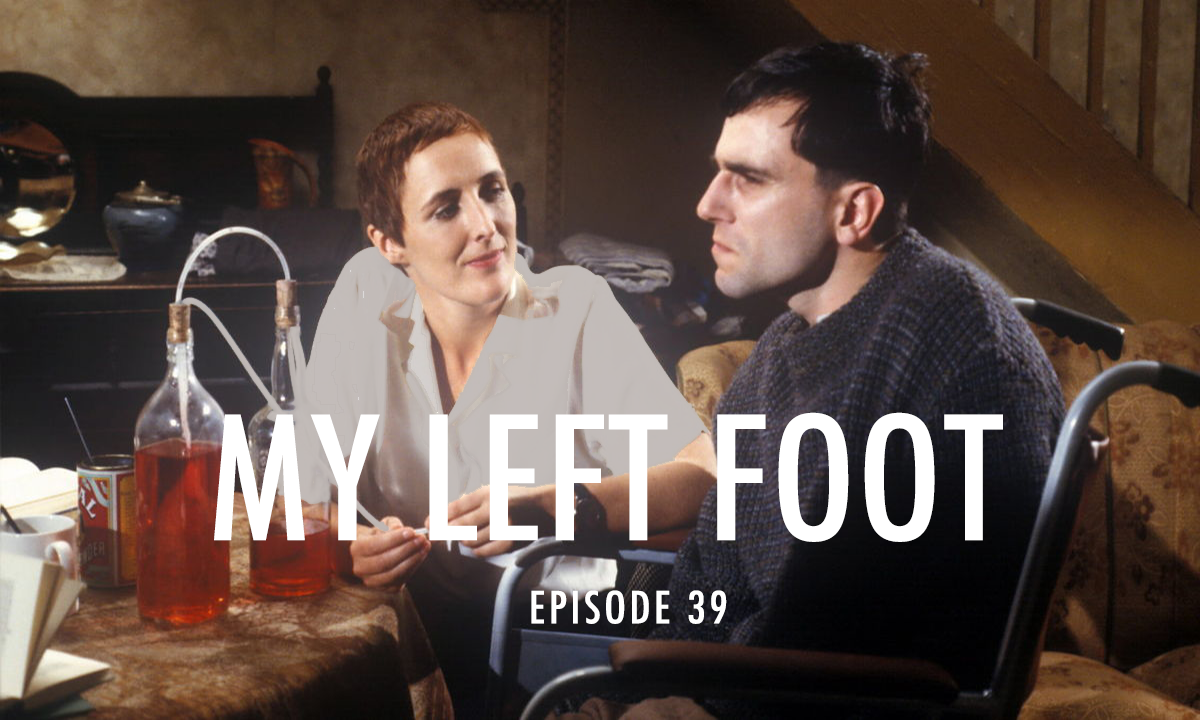 my-left-foot-1200-1200-675-675-crop-000000.png
