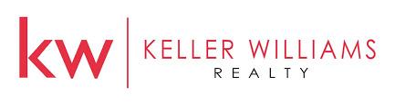 Keller Williams Logo.jpg