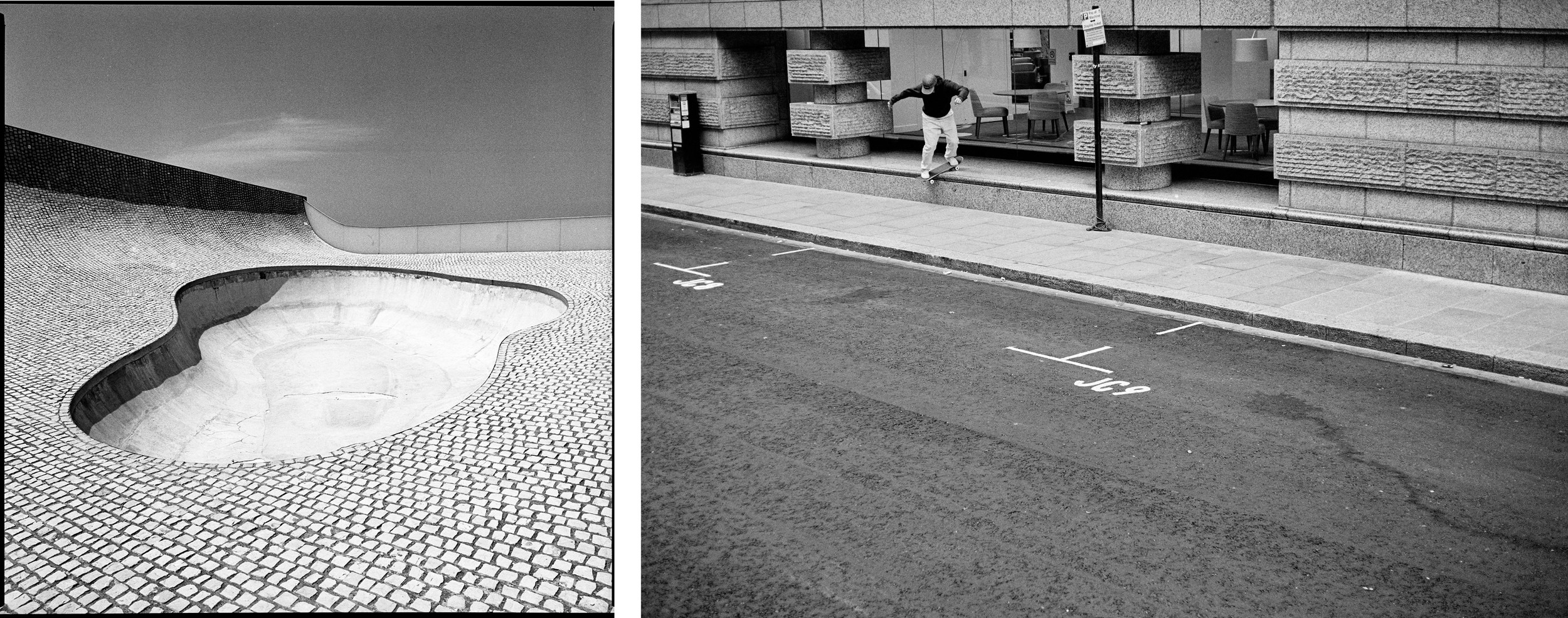 skate-thomas.jpg