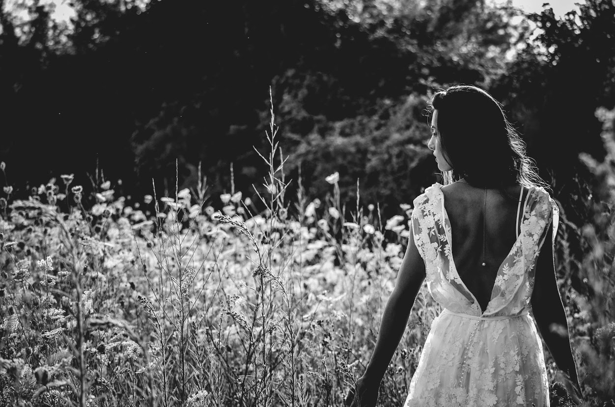 photographe_mariage_montpellier_nimes