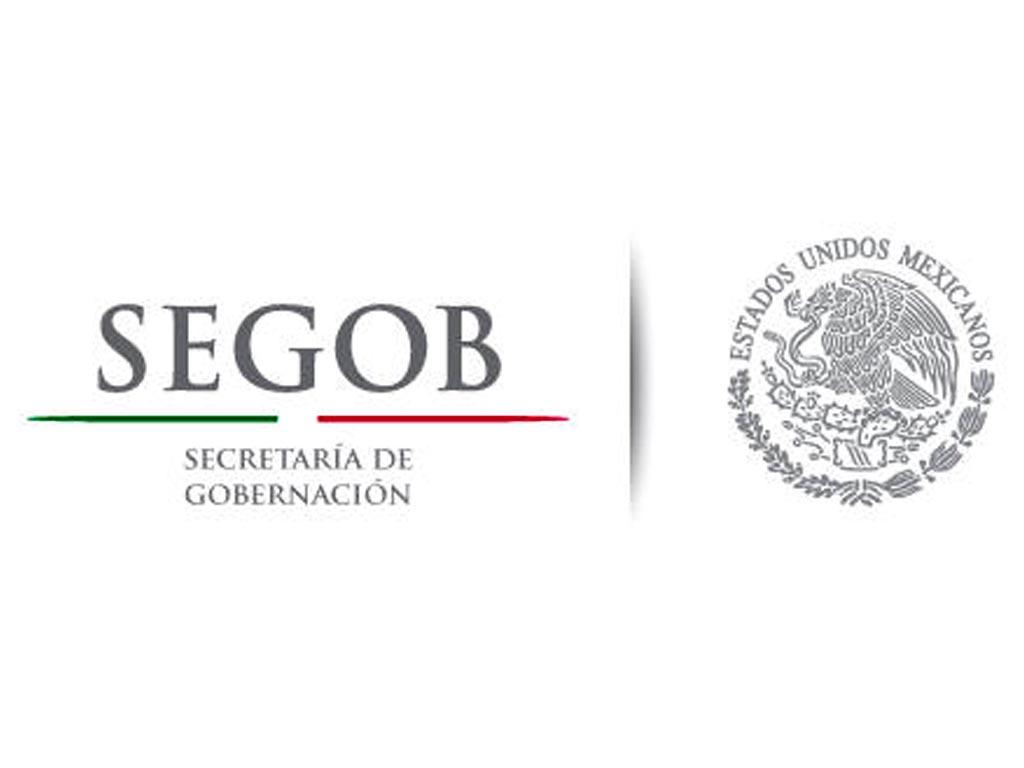 SEGOB (Gouvernement Mexicain) - Paternidad responsable: Porque nadie nace sabiendo ser padre…