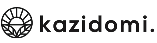 Kazidomi.com - Healty food