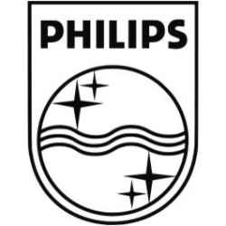 Philips Avent (Espagne) - Padres de película: 11 momentos cumbre que te resultarán familiares