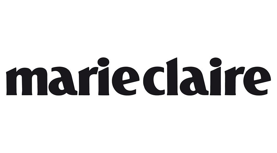 Marie Claire (Belgique) - Tendances prénoms: sept prénoms féministes qui marquent les esprits
