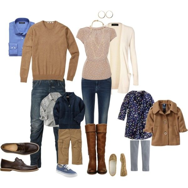 aff922e1fa488b396e2f3ecb8a98f1d7--what-to-wear-in-family-photos-autumn-family-photos.jpg