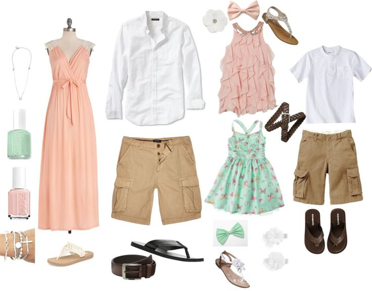 63f989feec7ef58c01695f8b5ebba70f--family-photo-colors-spring-outfits-family-pictures.jpg