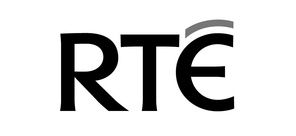 RTÉ (Irlande) - Première chaine de télévision publique