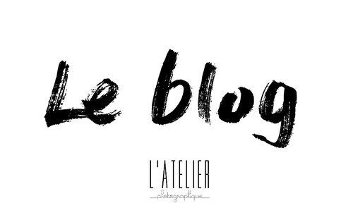 blog_photographe-montpellier.jpg