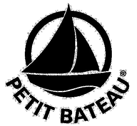 Petit Bateau (France) - Mon Papa c'est le plus...