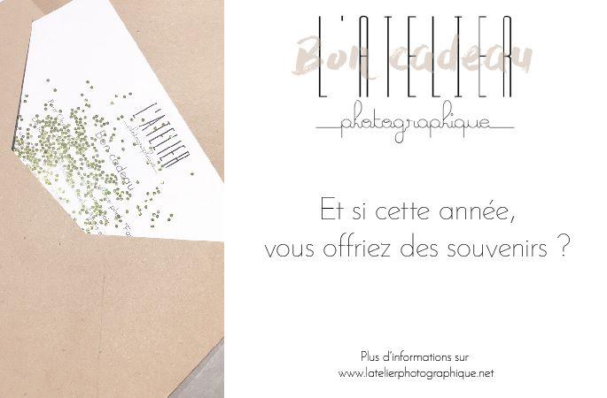 bon_cadeau_seance_photo_montpellier_nimes