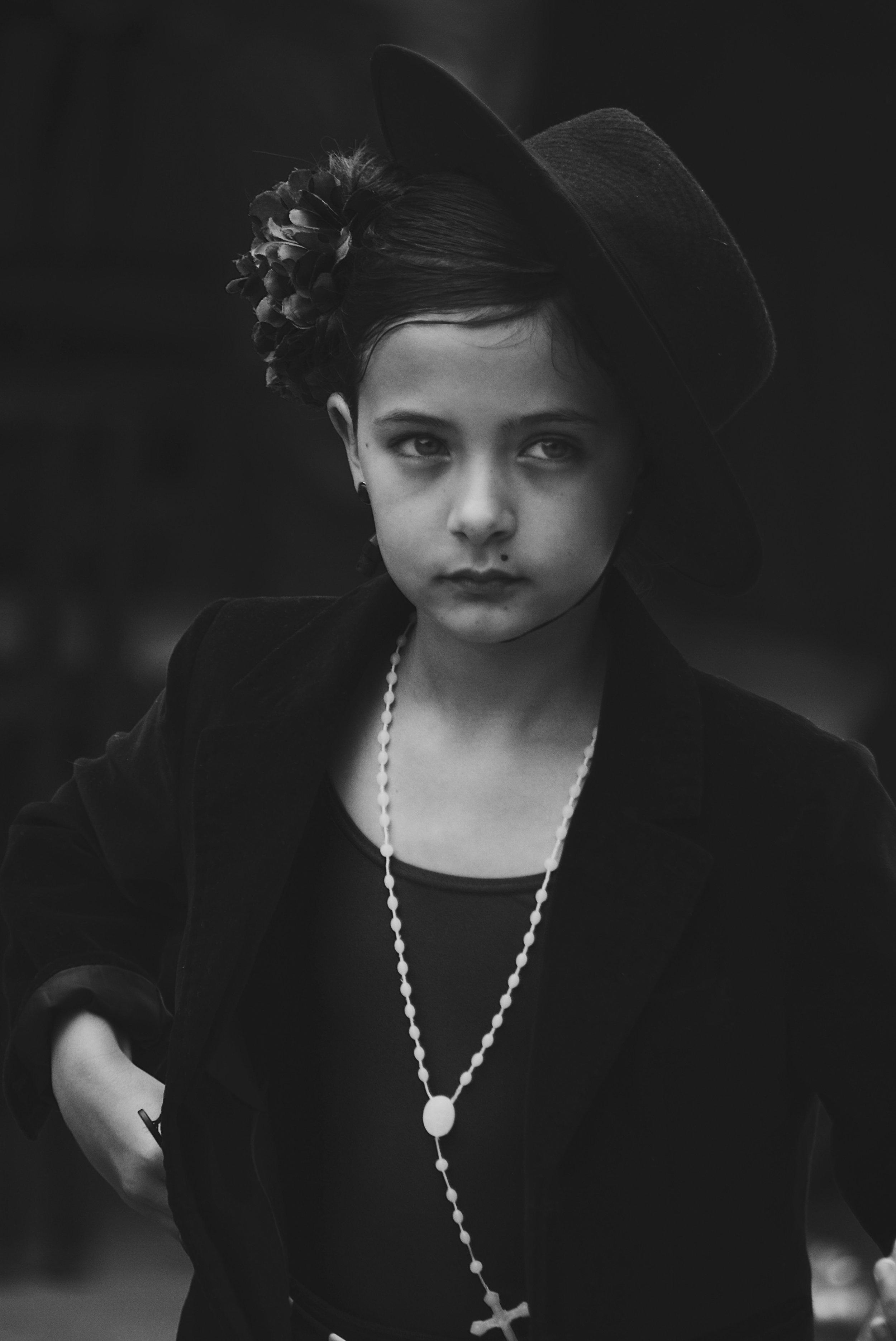 flamenca_camargue_espagnole_gitane_enfant.JPG
