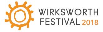 wf_logo_with_date.jpg