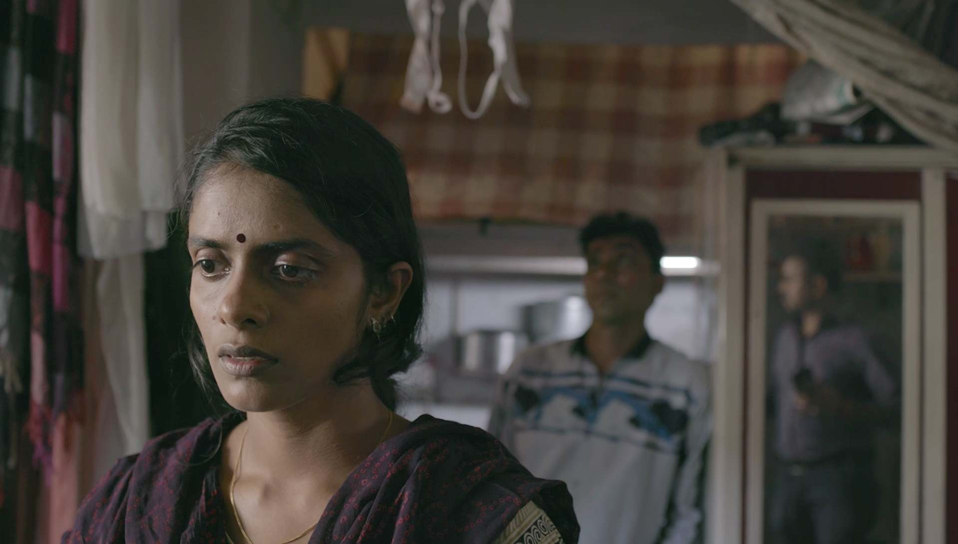 Still from Counterfeit Kunkoo, directed by Reema Sengupta