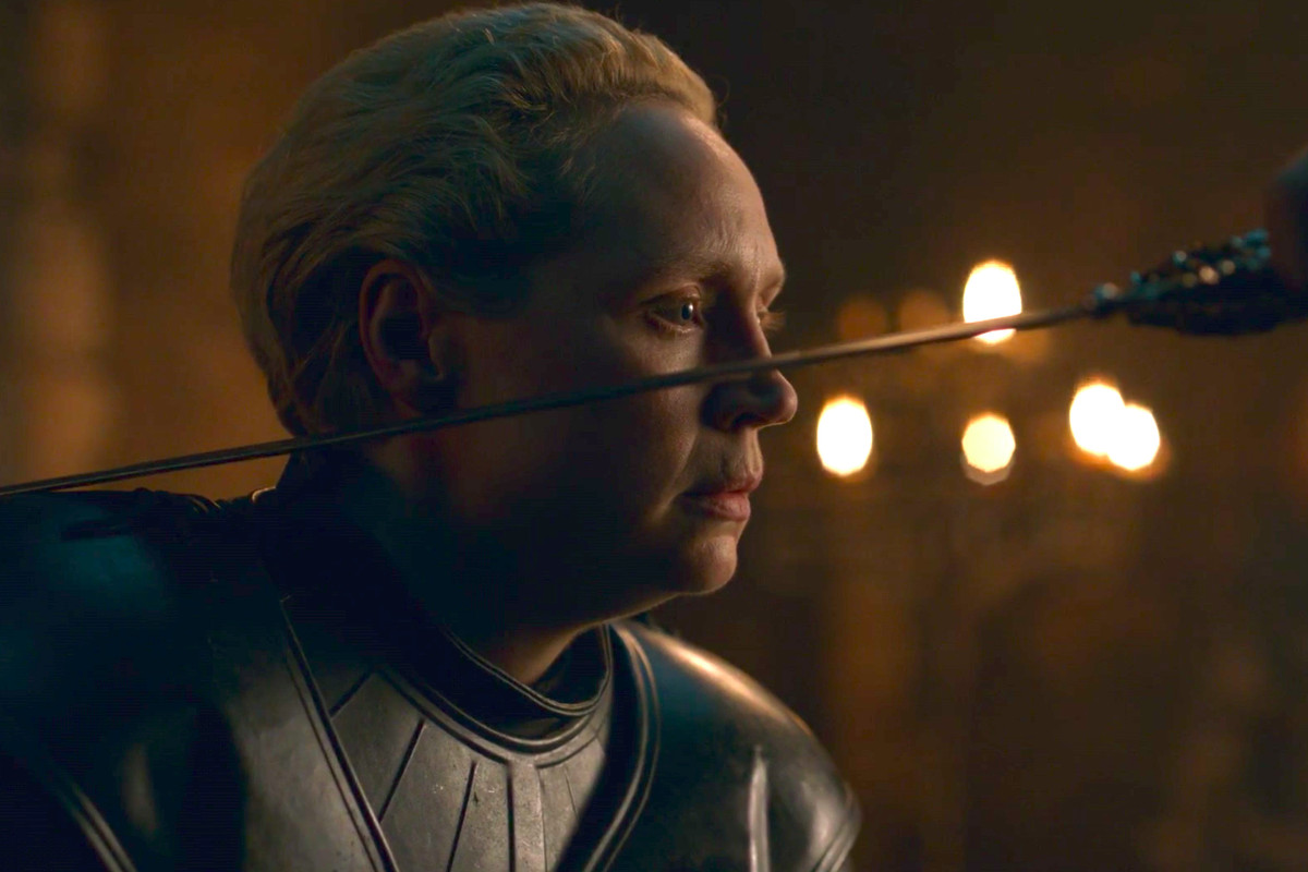 game-of-thrones-brienne-1555902520.jpg