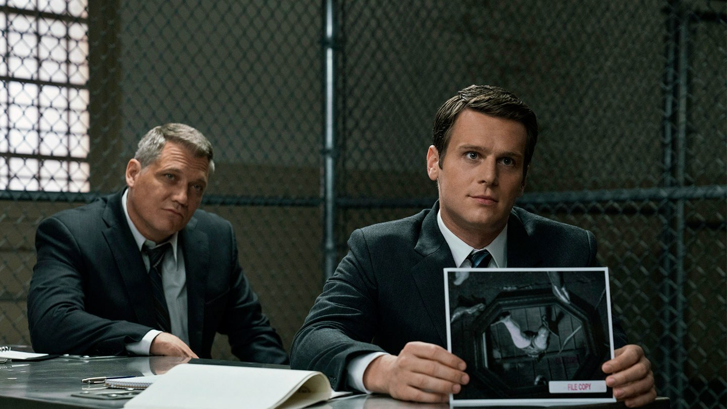 mindhunter-review.jpg