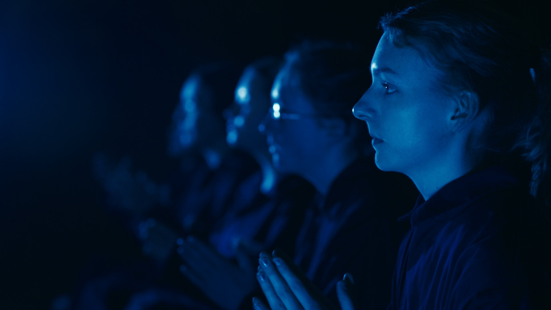 new mars v7 and row of students hands like prayer.jpg