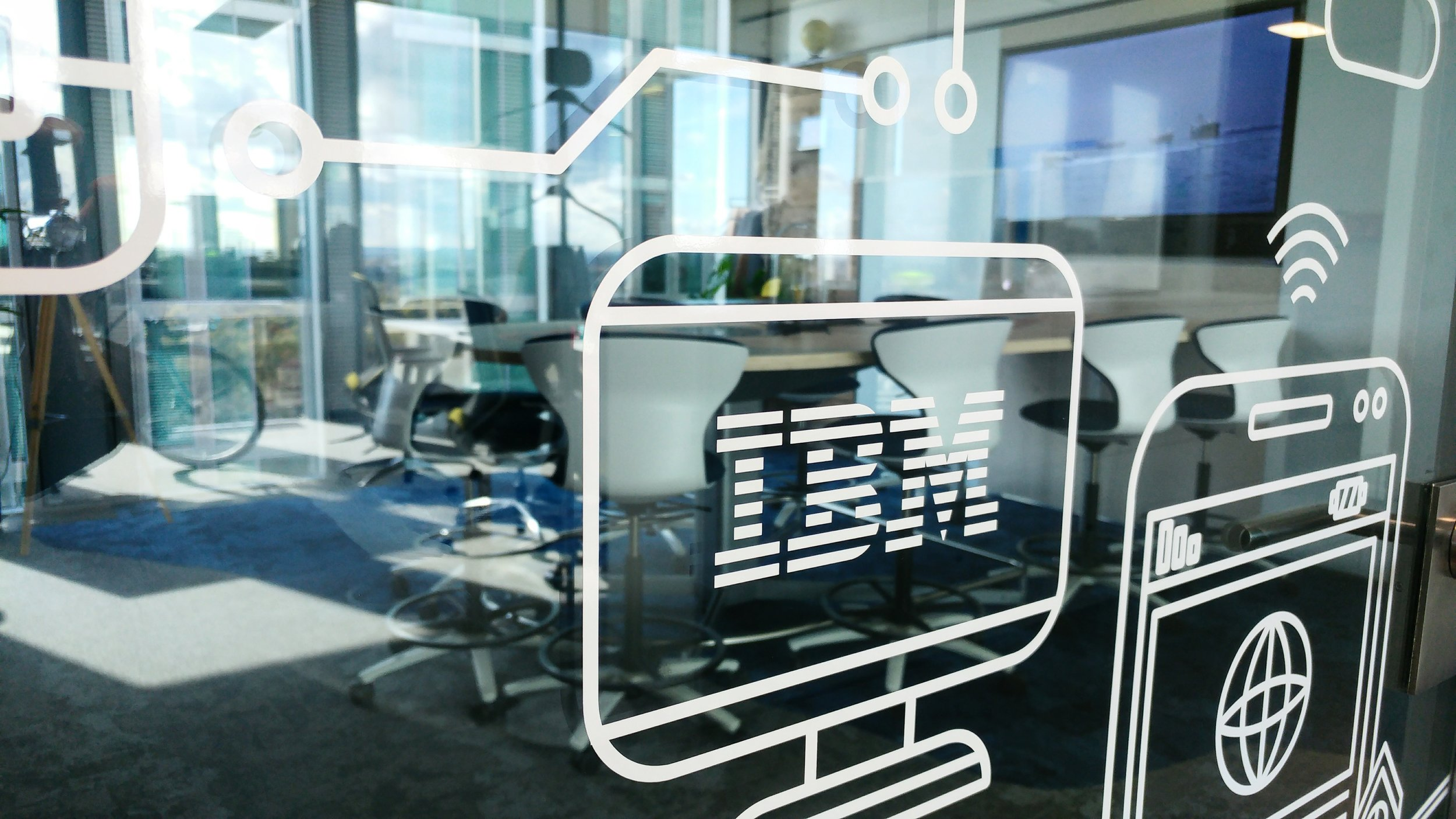 IBM-GeertSnijders.jpg