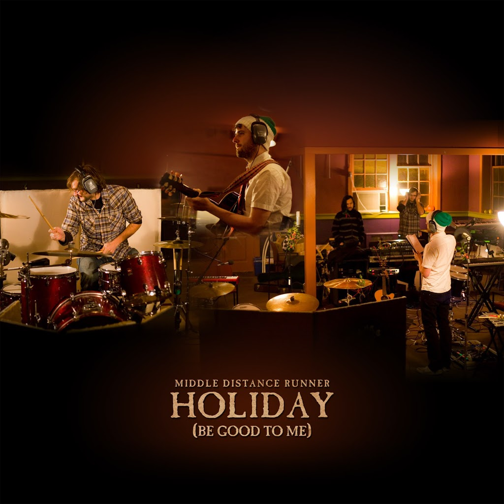 Holiday_Cover-copy.jpg