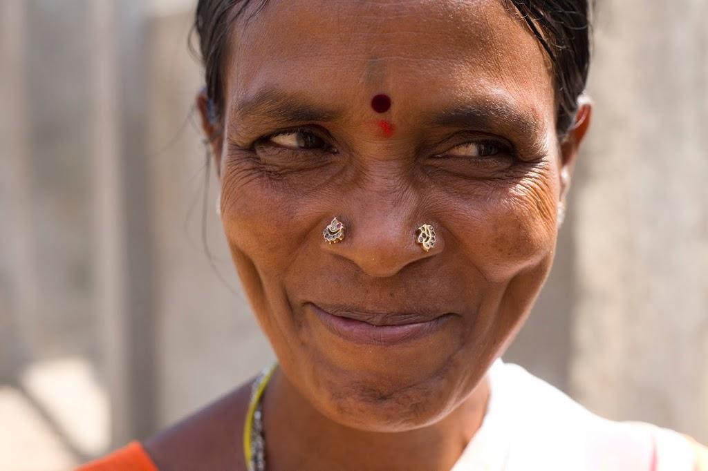 india063.jpg