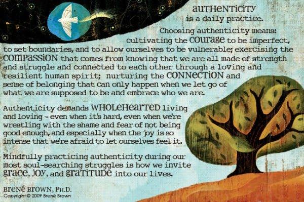 authenticitypledgeTREEweb2-e1295958234127.jpg