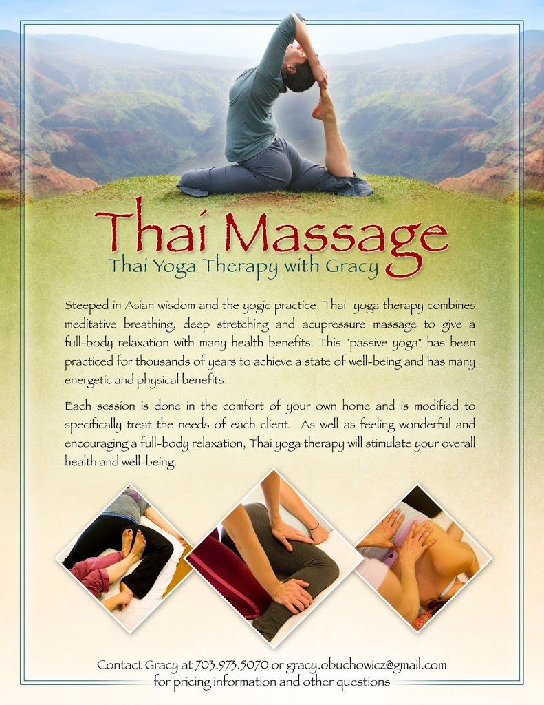Thai_Massage_Flyer.jpg