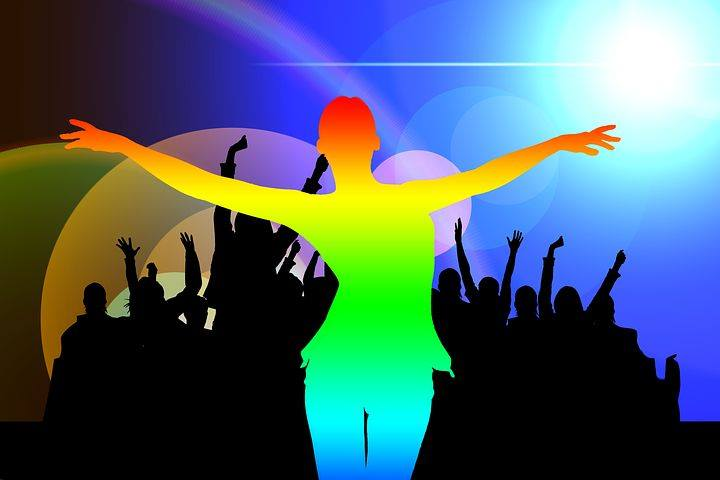 yoga retreat-self care-wellness program- mindful eating-meditation workshop-women's support group-setting boundaries-self-care routines-daily routines-daily rituals-daily yoga practice-ayurveda-ayurveda dc-work/life balance-simple self-care-self-care activities-emotional self-care-self-care activities-self-care tips