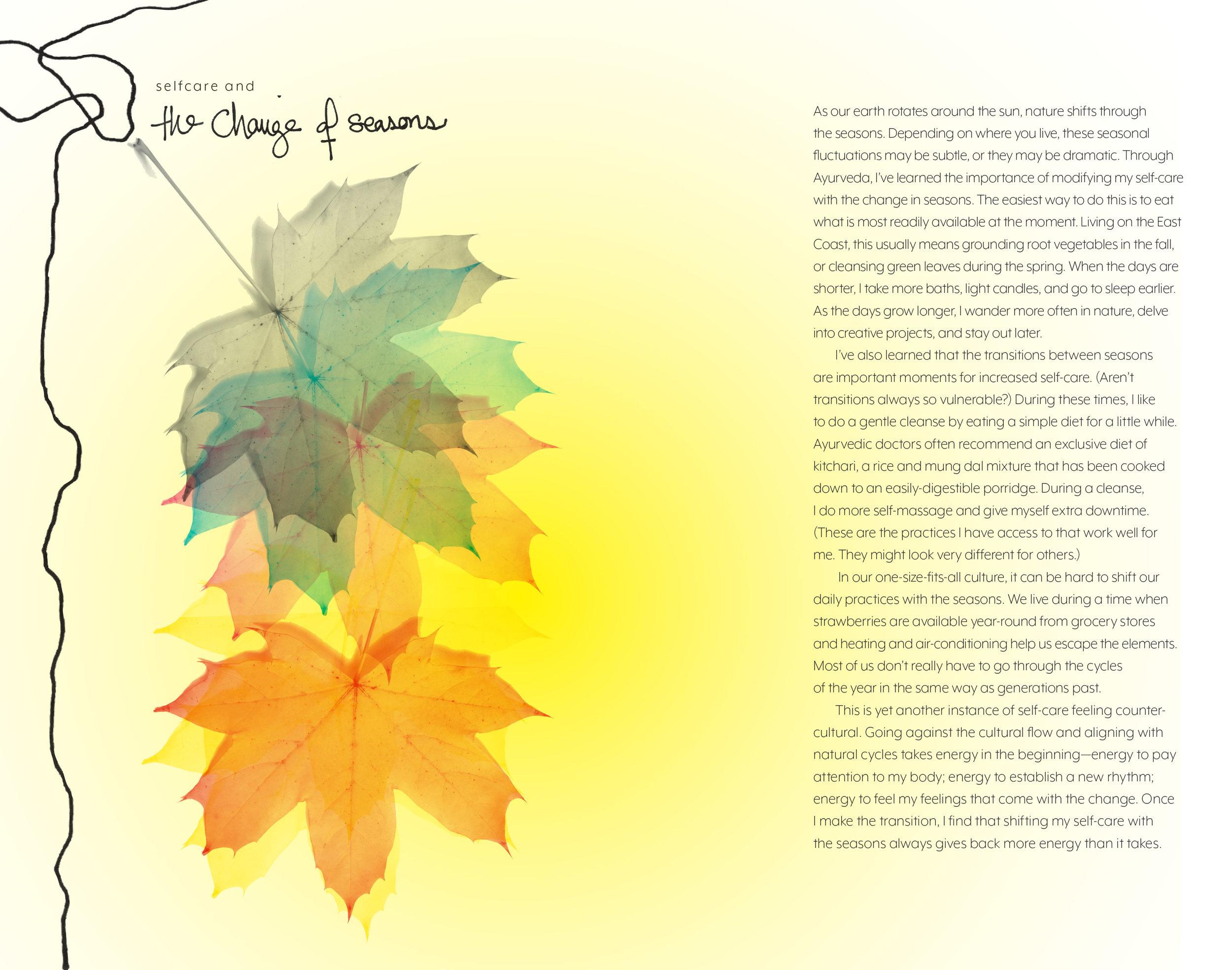 Change of Seasons.jpg